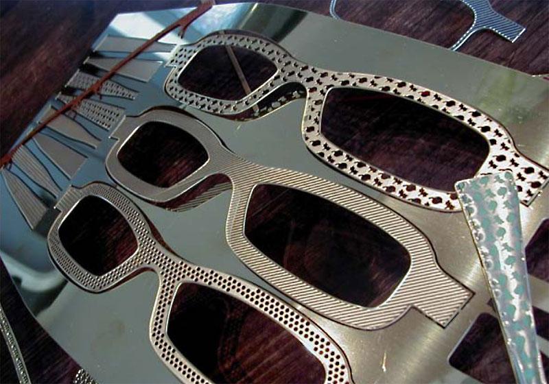 fototranciatura-occhialeria-chemicalmachining-12-4