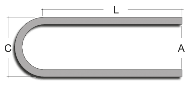 Cappucci a testa tonda CSIL_schema