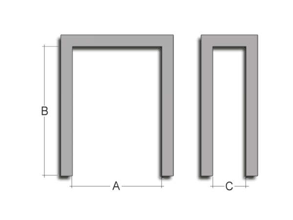 Cappucci copri-faston CCF_schema