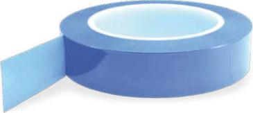 Nastro blu in poliestere - serie NPB